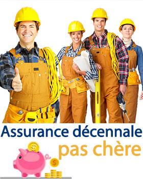 électricien Martinique