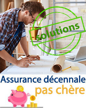 assurance décennale solution resilie