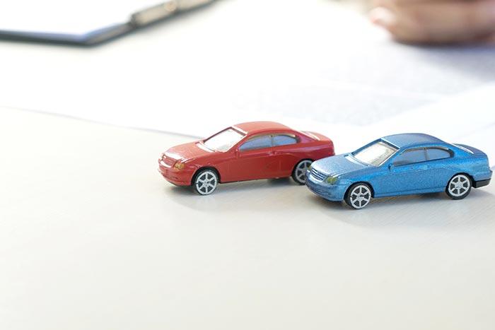 assurance auto amv