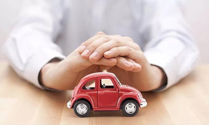Assurance auto direct