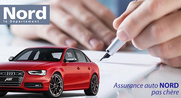 assurance auto calais