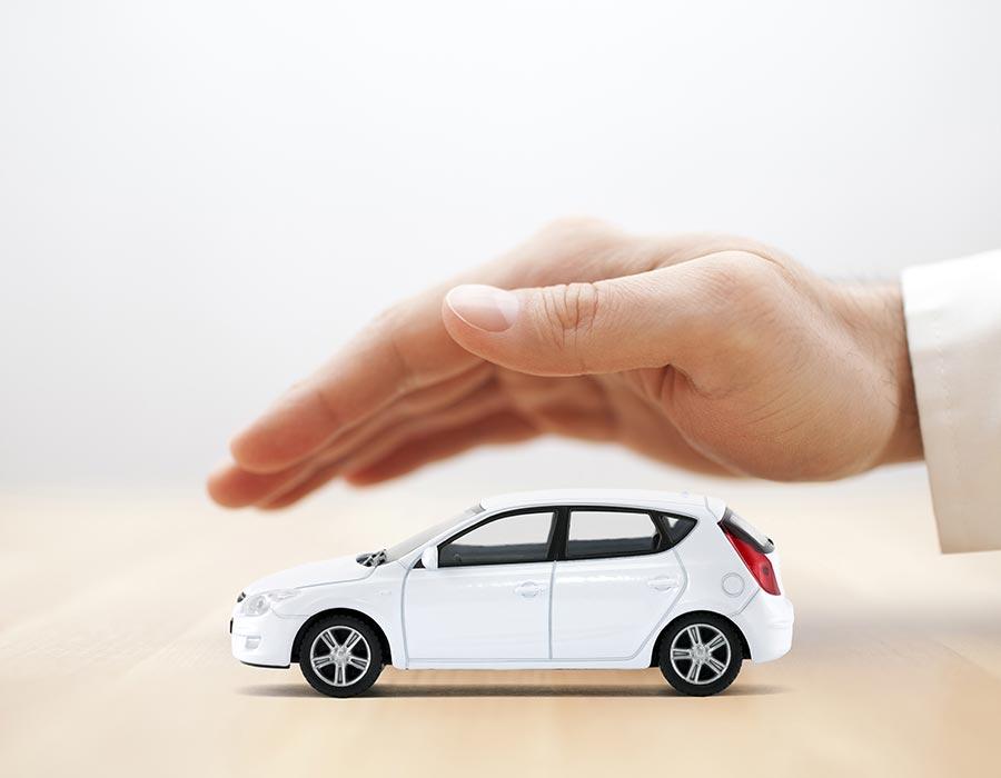 Assurance auto pas olivier