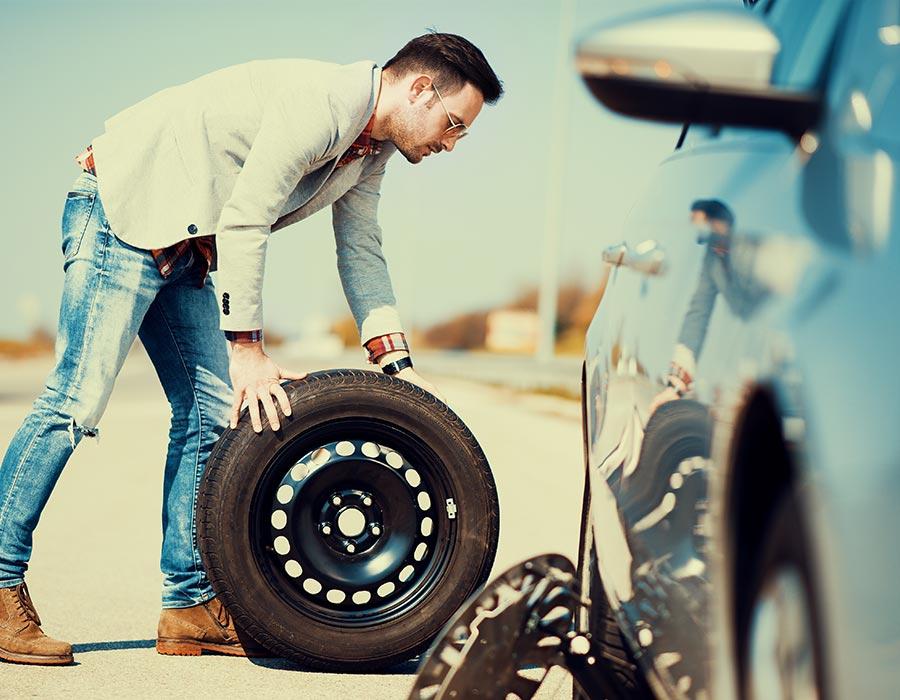 Assurance auto groupama