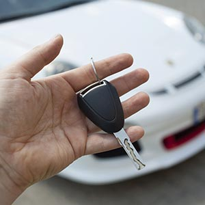 assurance voiture Groupama