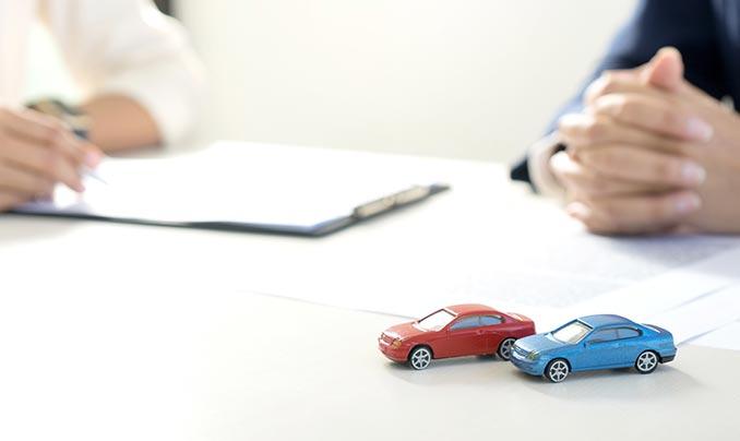 meilleure assurance auto