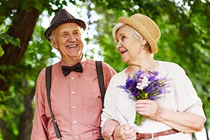 assurance retraite pas cher