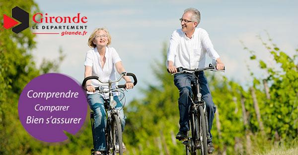Senior : Conseils pour trouver la meilleure mutuelle santé ...