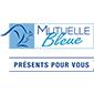 Bleue mutuelle