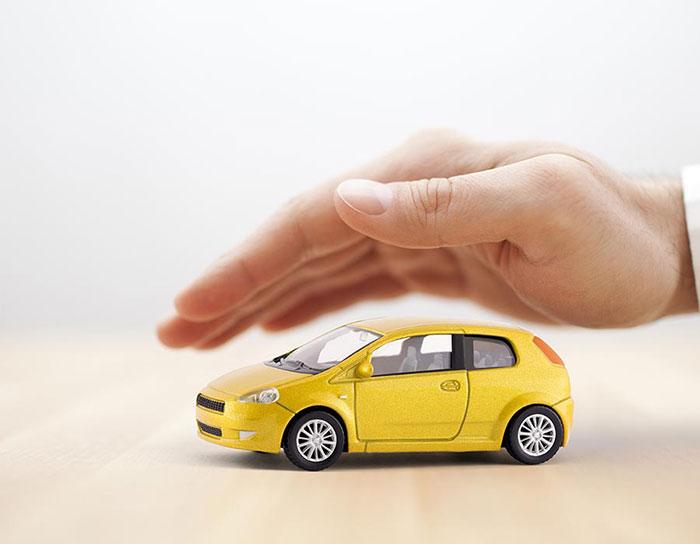 Assurance auto pas alcoolémie