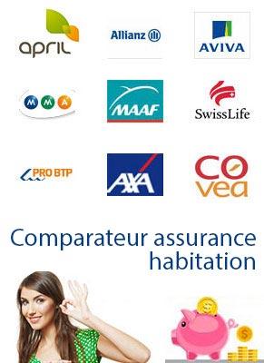Assurance habitation devis assurance habitation pas cher en ligne - Assurance habitation le moins cher ...