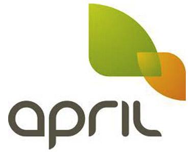 assurance april assurance auto april pour r sili. Black Bedroom Furniture Sets. Home Design Ideas
