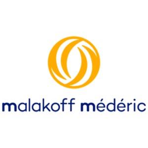 Malakoff Médéric santé