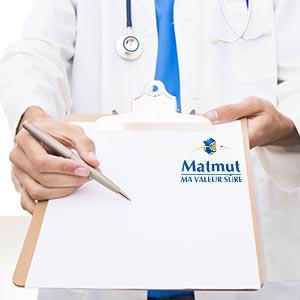 matmut hospitalisation