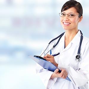 mgc mutuelle hospitalisation