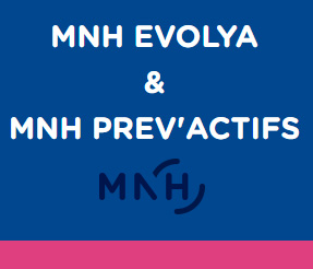 mnh EVOLYA +