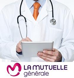 mutuelle hospitalisation generale