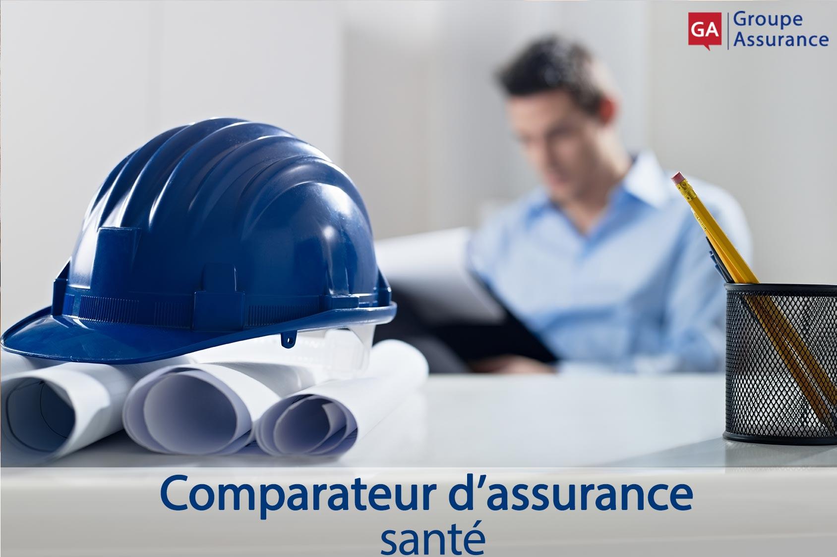 Mutuelle tns assurance travailleur non salari pas ch re - Assurance habitation moins cher ...