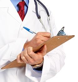 complémentaire santé sur tours