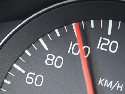 Assurance auto au kilomètre la formule économique