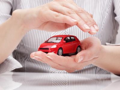 Assurance auto comment éviter les pièges