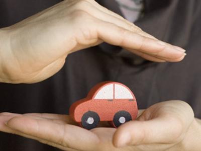 Courtier assurance auto paris pour malus et résilié non paiement
