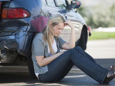 Questions réponses assurance auto en ligne