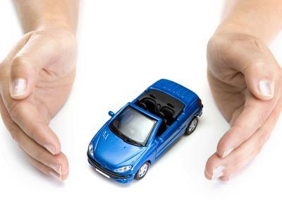 Assurance auto Le vol de la voiture en ligne
