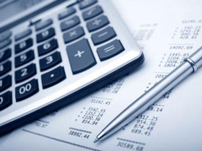Les Éléments de calcul du Coût de la garantie décennale