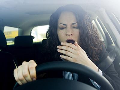 Assurance Auto Pour usage Stupéfiant