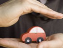 Assurance auto paris