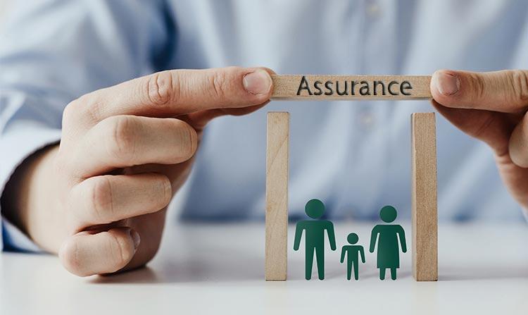 Assurance MACIF deces, obseque